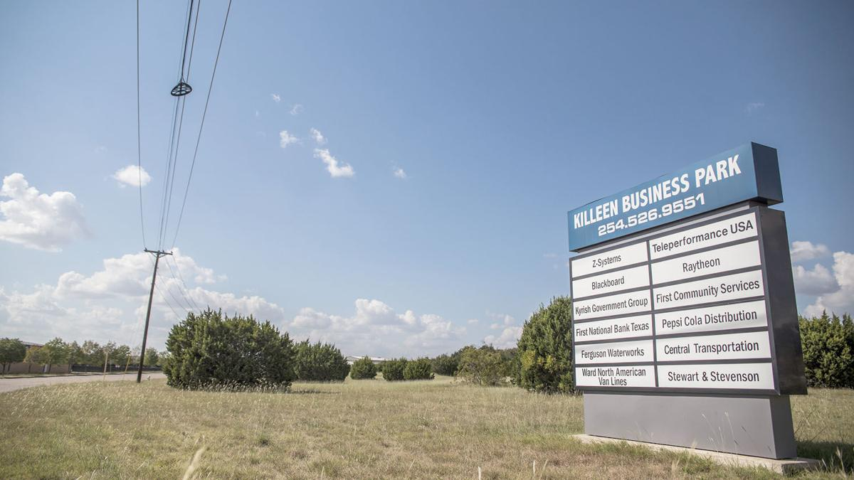 Forum to discuss proposed chemical plant in Killeen