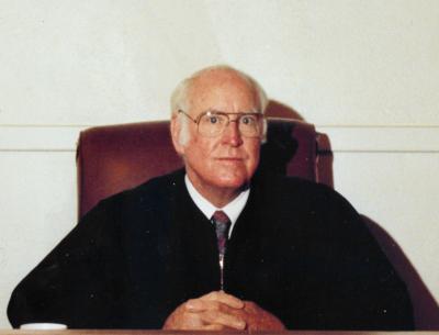 Churchell William Duncan Jr.