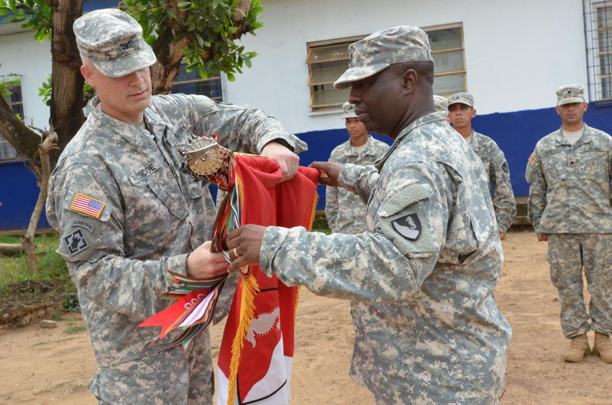 36th Engineer Brigade