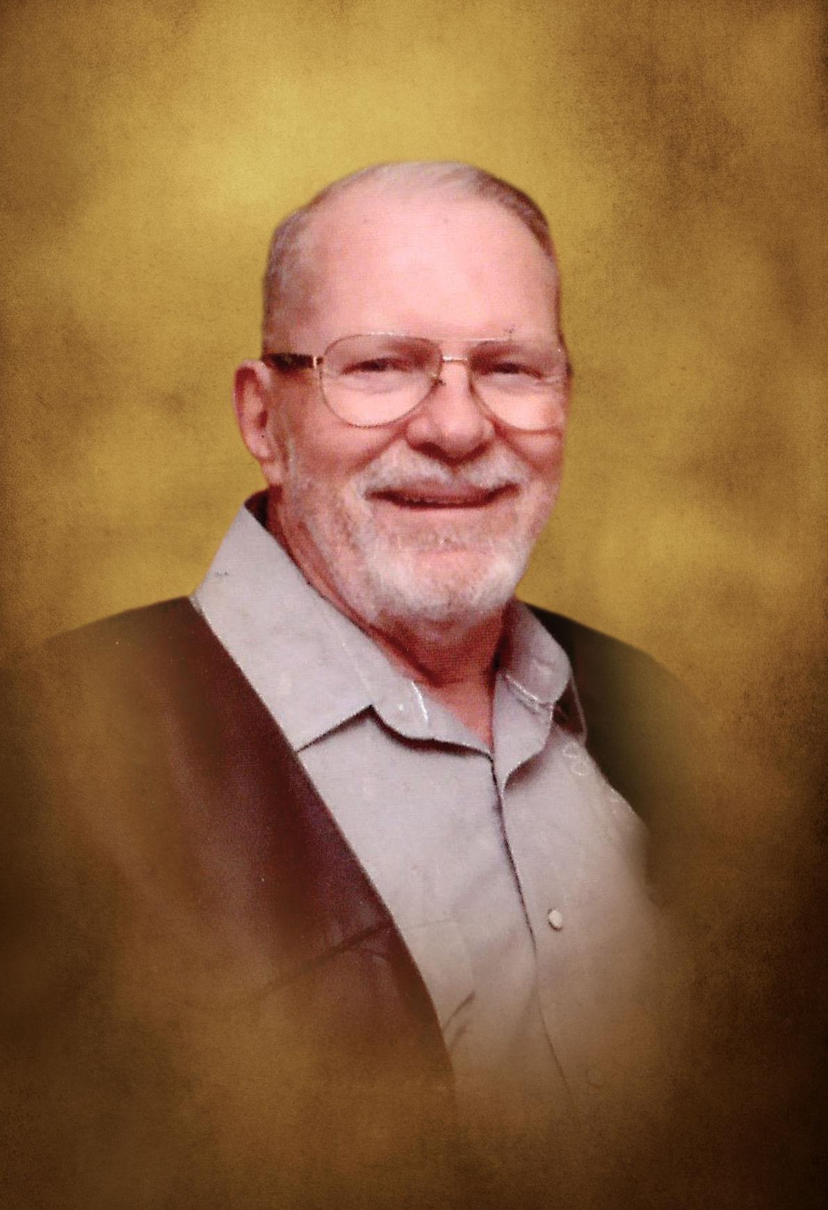 Walter Robert Pennock