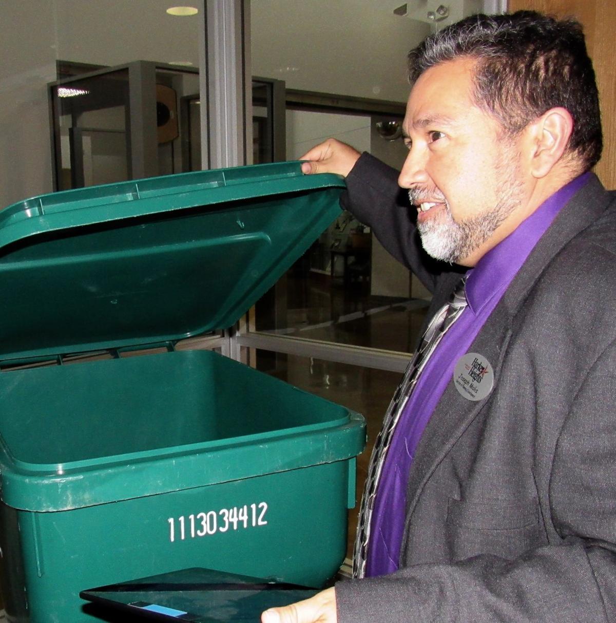 Heights council-trash 2.jpg