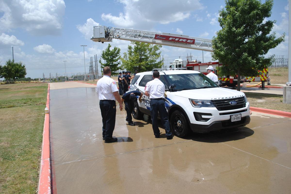 Police car wash 3.JPG
