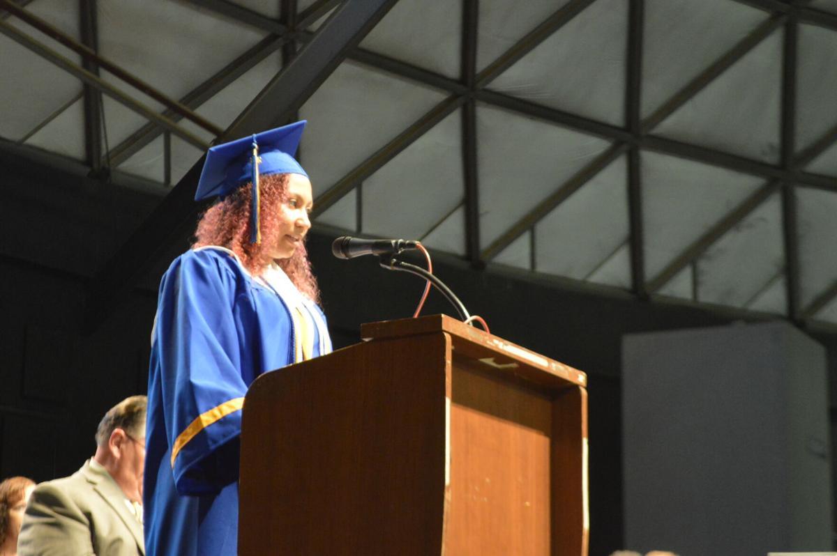 Cove graduation 2.JPG