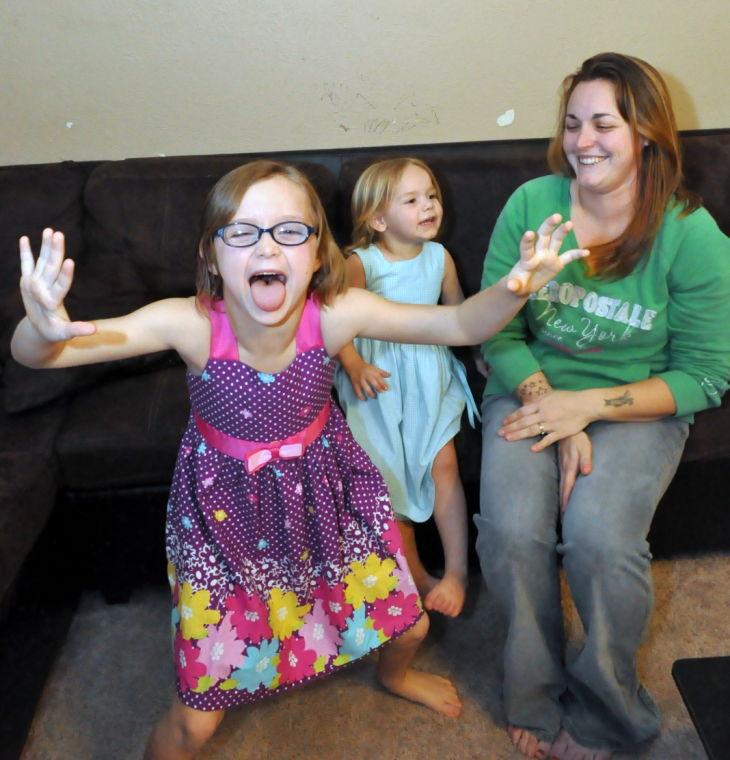 Family Homecoming Prep Bryan Correira 0479.jpg