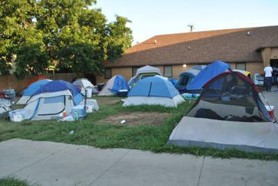 HomelessShelter1.JPG