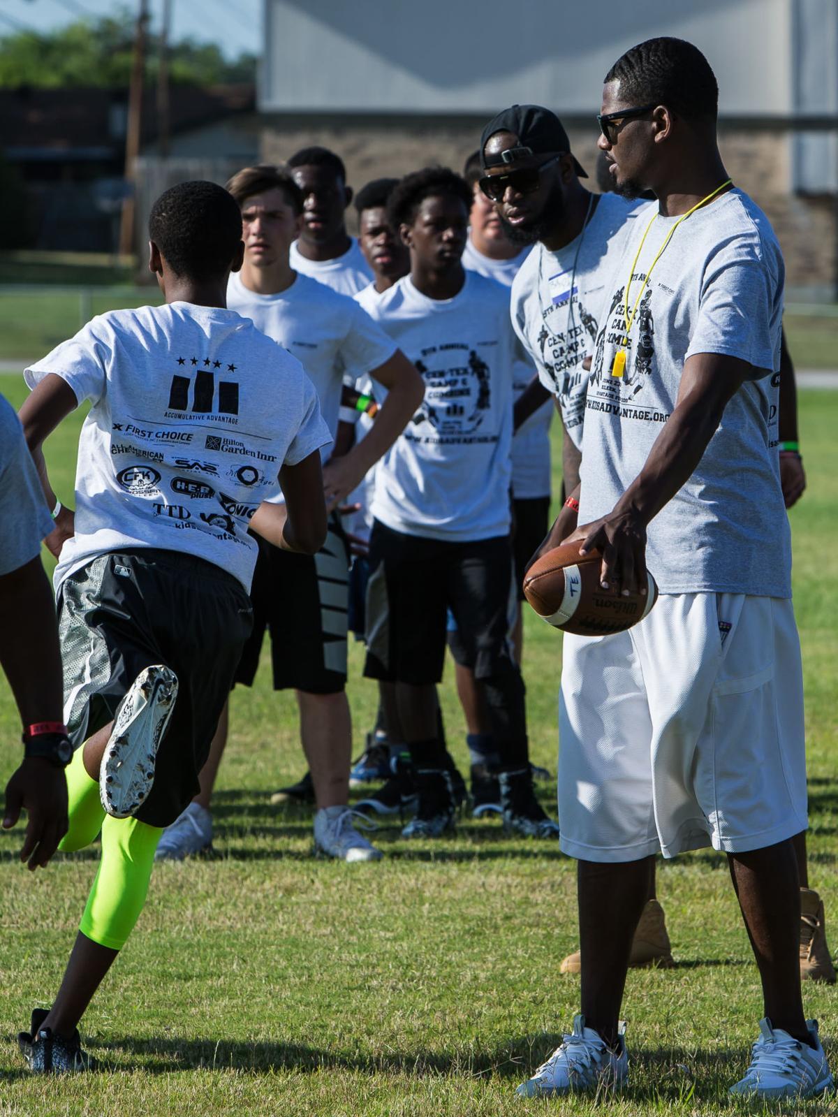 180623-Football Camp