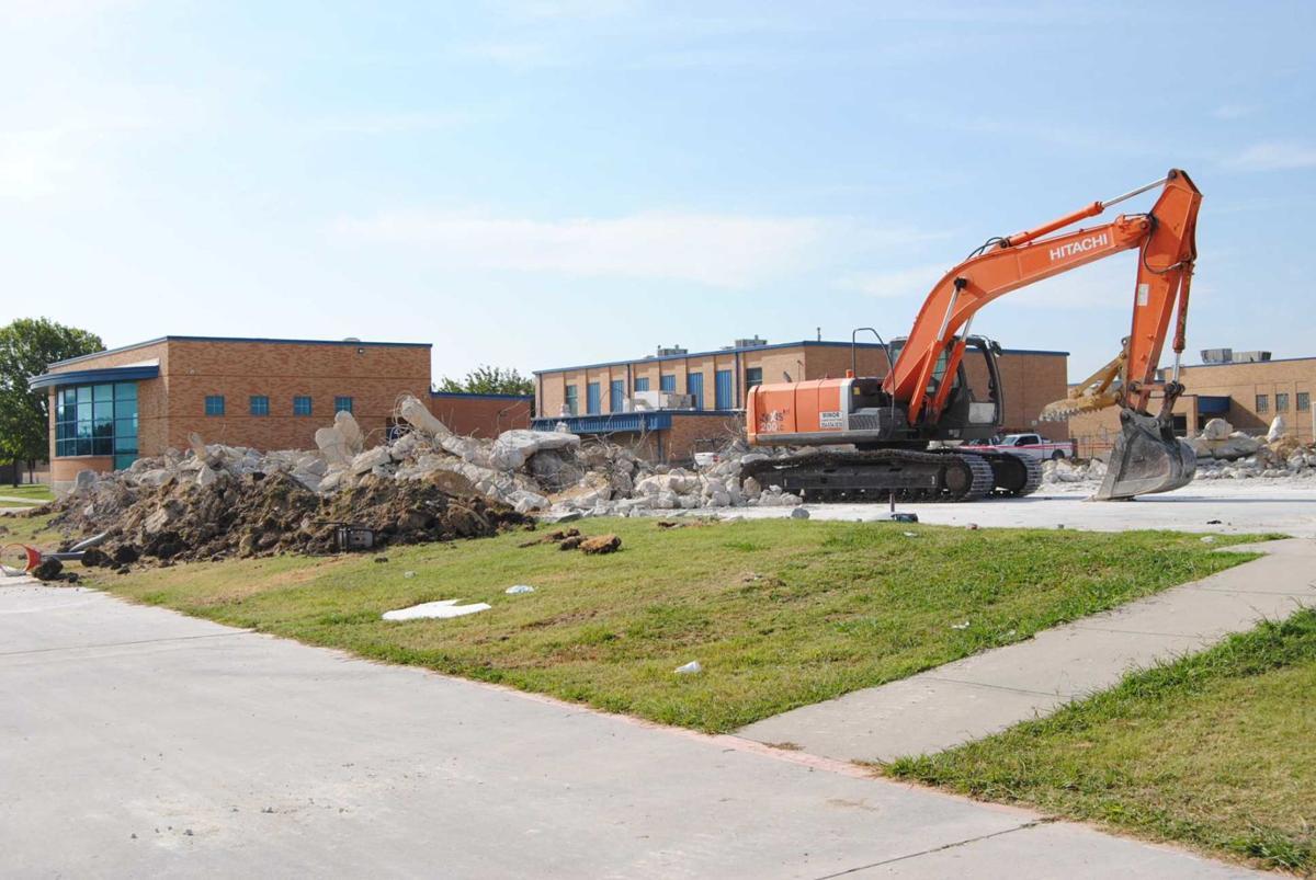 Nolan Construction 2