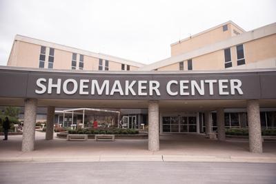 Shoemaker Center