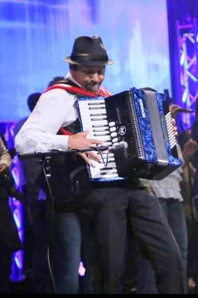 Killeen brothers' album nominated for Latin Grammy | Local