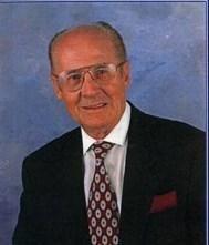 Edgar H. Rhode