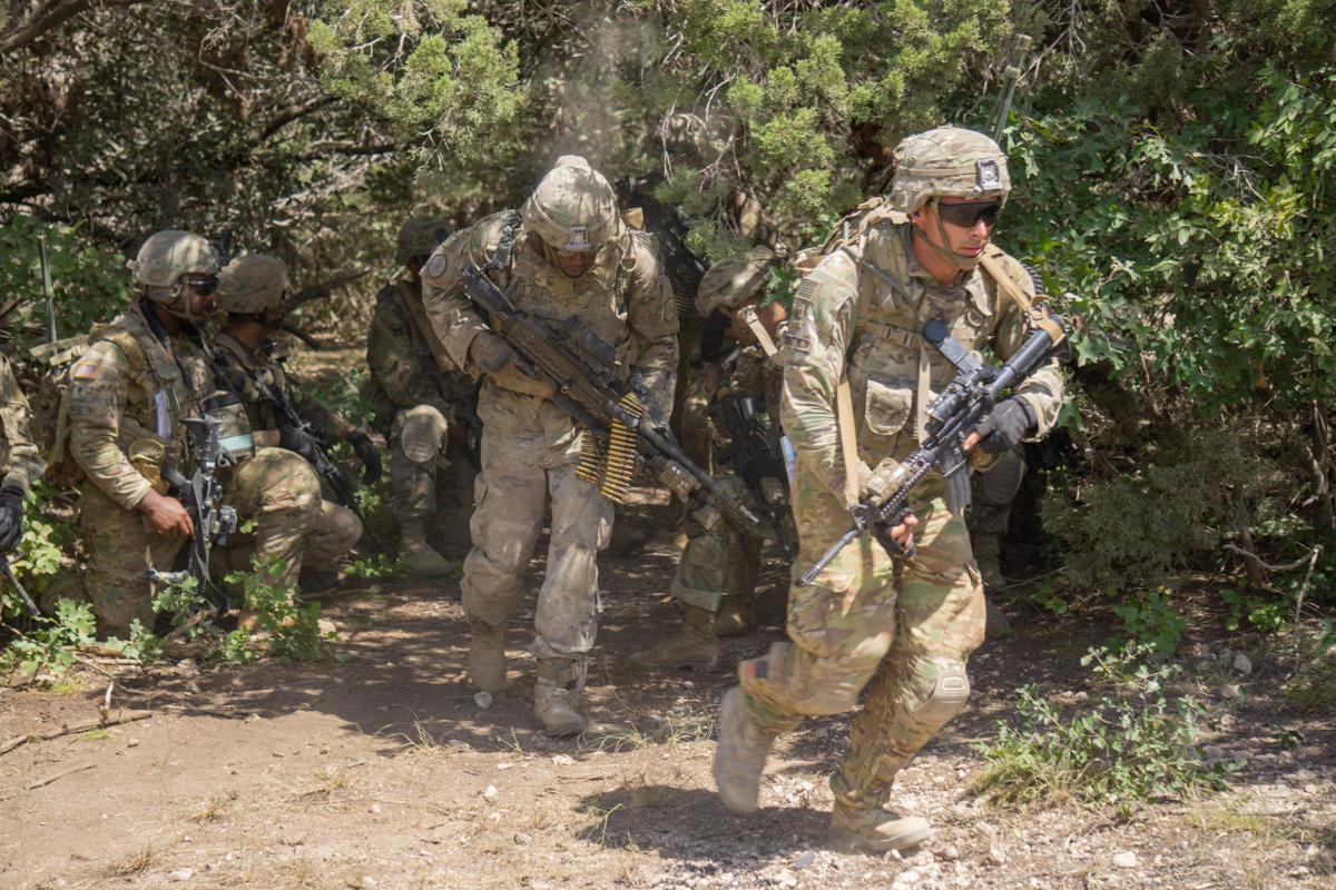 3rd Cav training 2.jpg