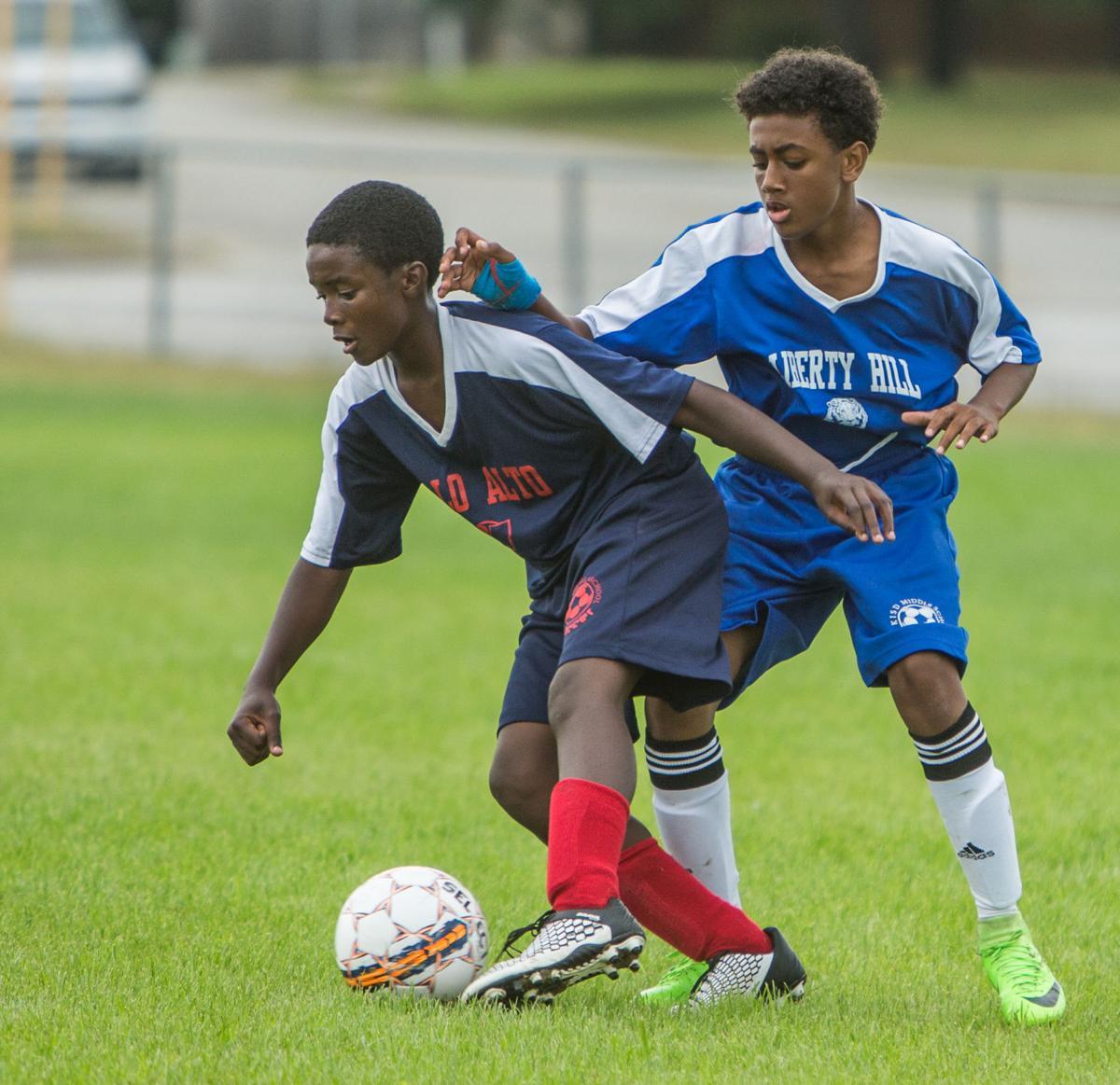 170520-Mid Sch Soccer Tourn