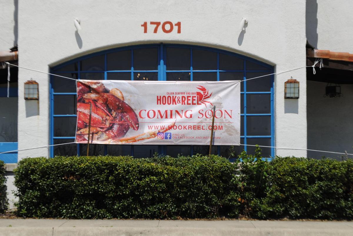 Seafood Row 1.JPG
