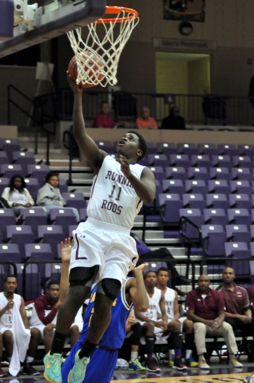 Killeen Boys Playoff Preview