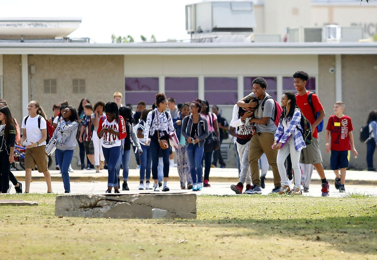 Many questions remain after Killeen High School's social media