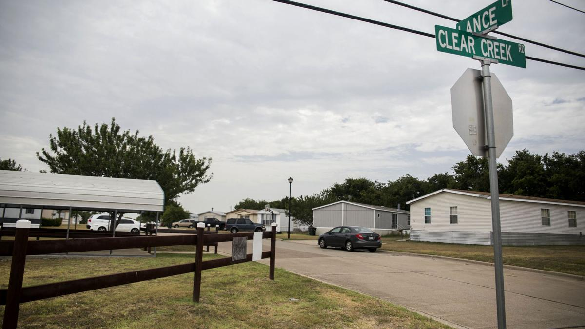 Killeen council to consider outsourcing master plan