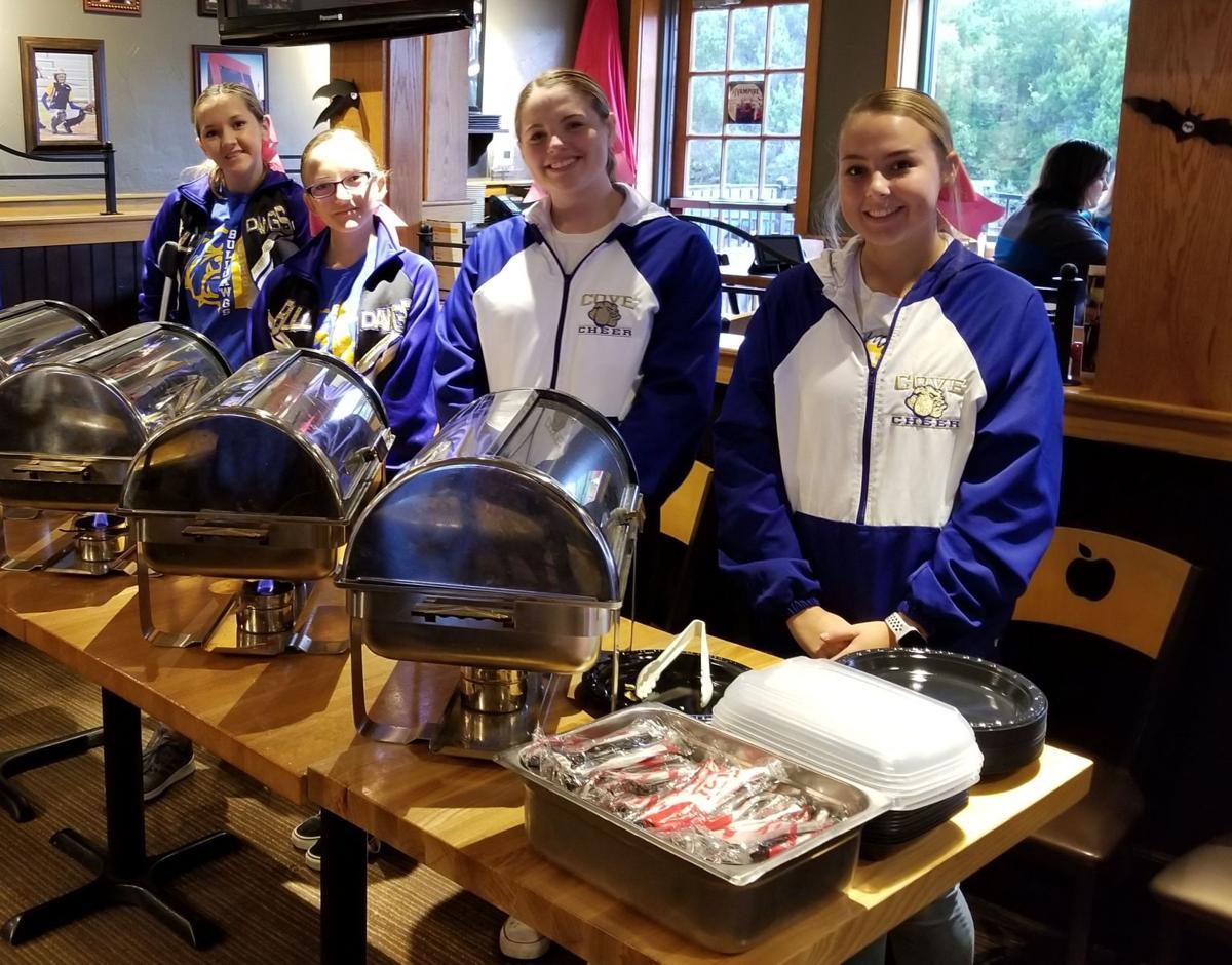 CCHS pancakes 2