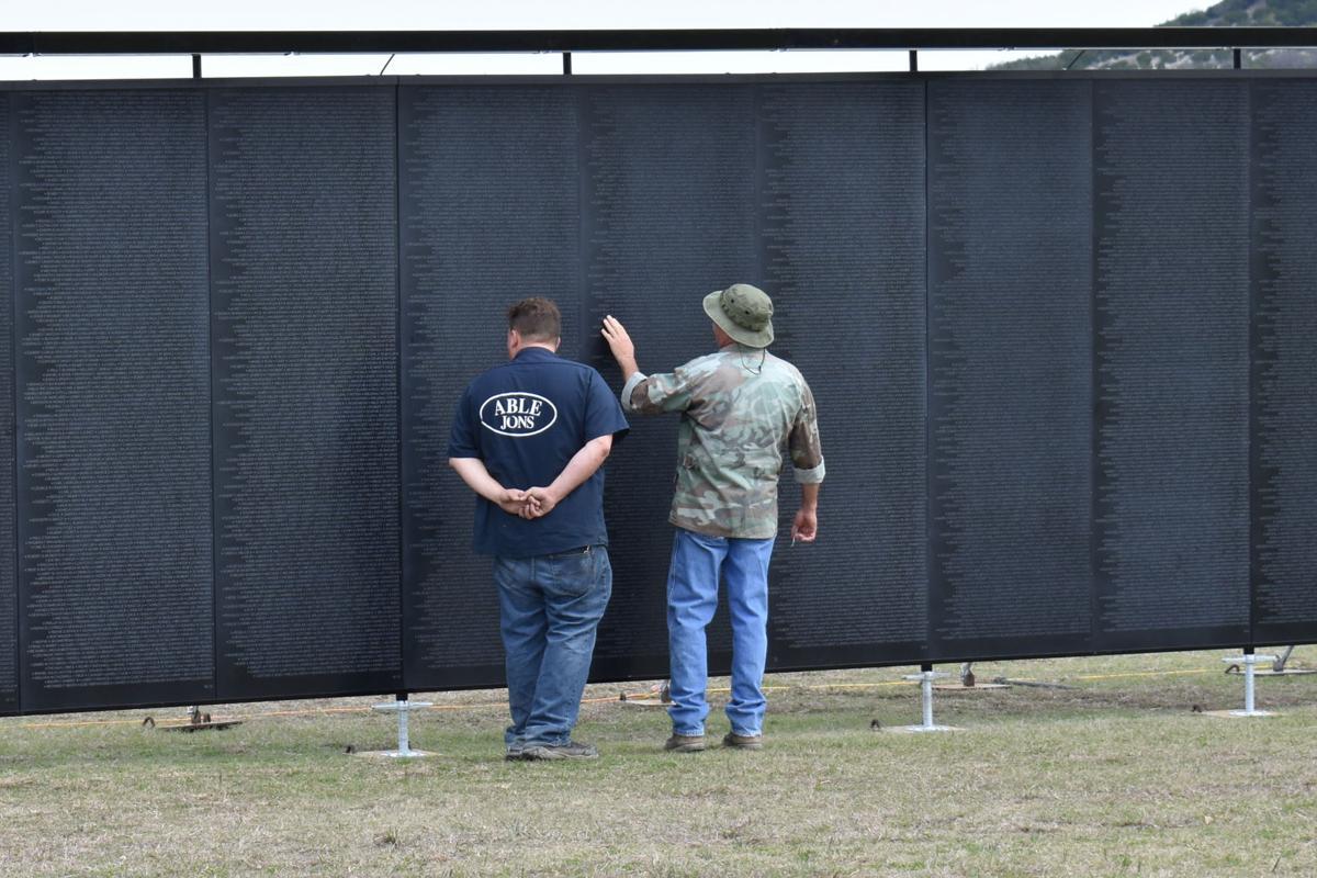 Vietnam Memorial 1.jpg