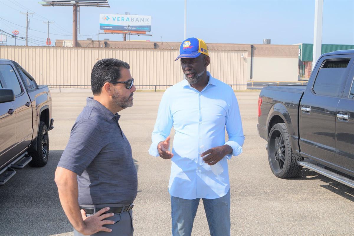 Mayor visit 2.JPG