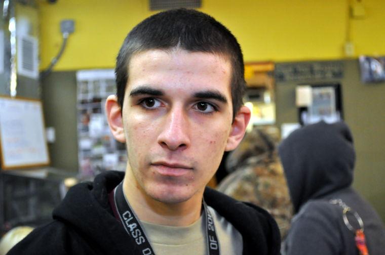 Special ed volunteers Bryan Correira 0141.JPG