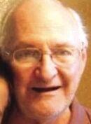 Arthur Joseph O'Rourke