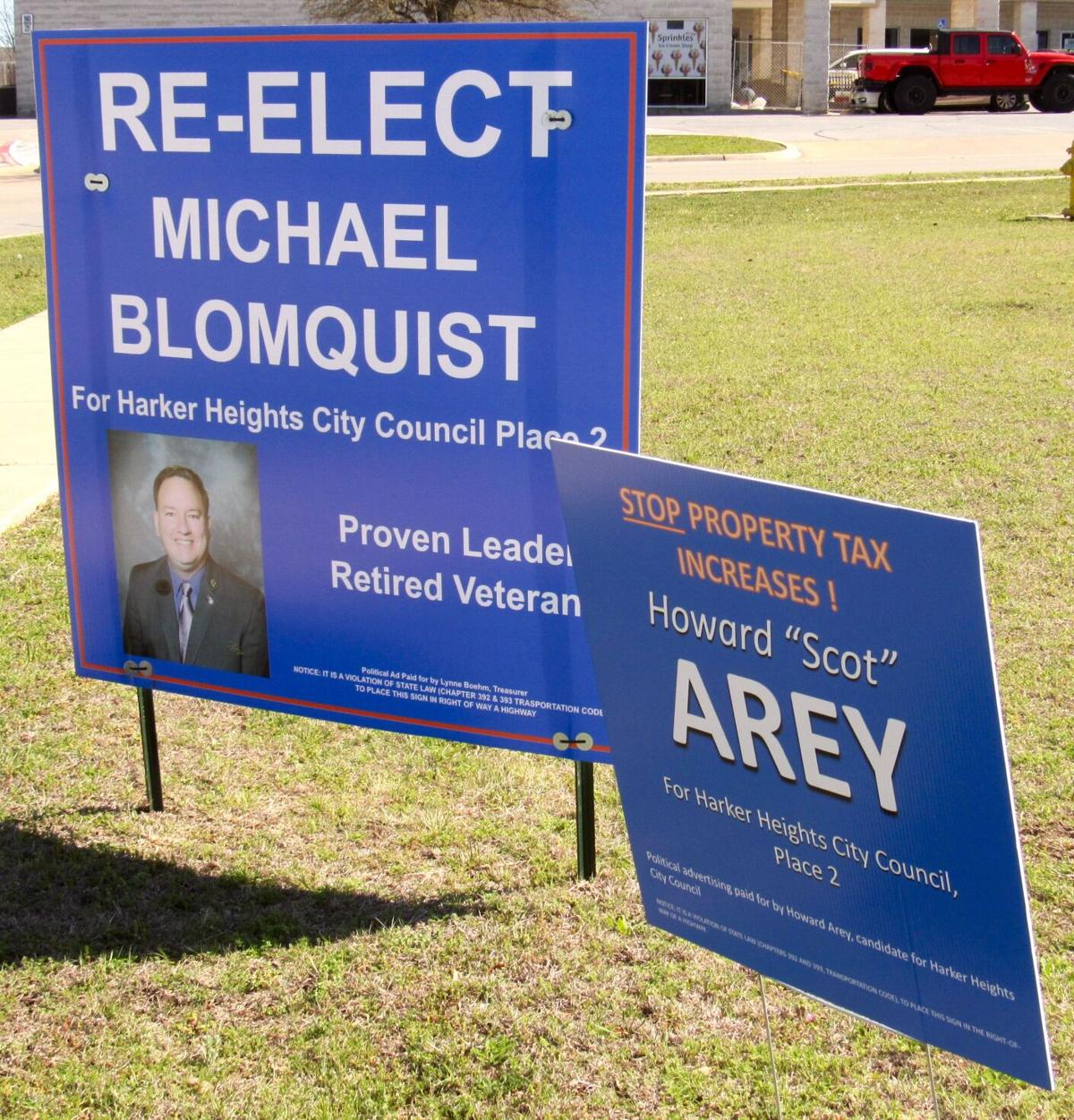 Candidate signs 1.jpg