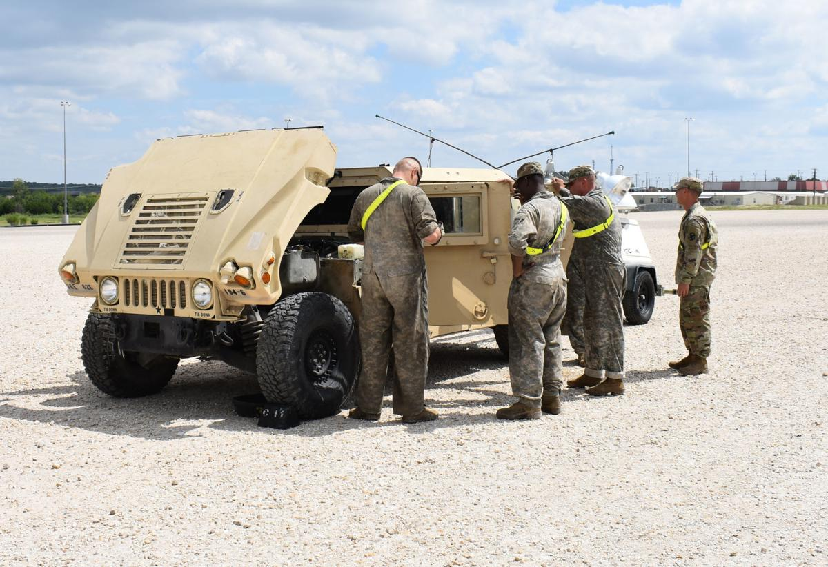 Humvee photo.jpg