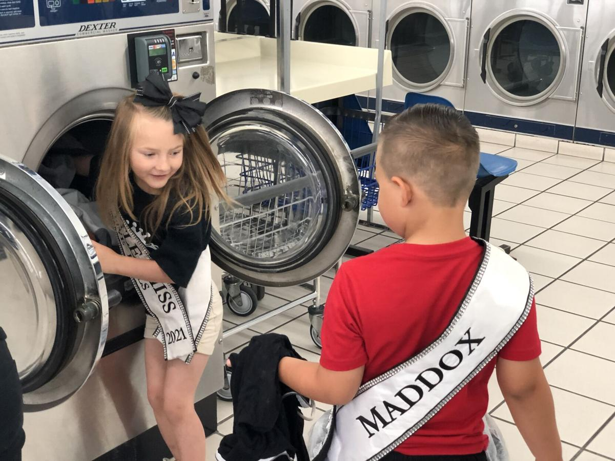 Laundry Day 1.JPG