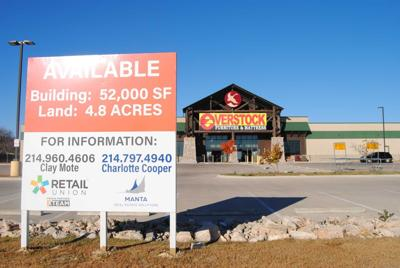 City: Camping World pulls out from Killeen project