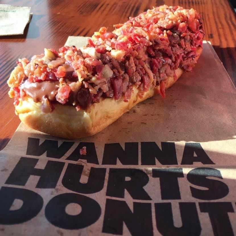 Donut Truck 1.jpg