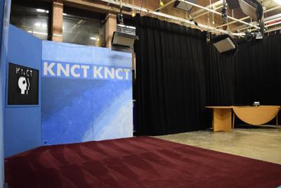 KNCT-TV