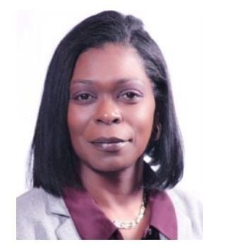 Despite felony past, Killeen council candidate staying in the race
