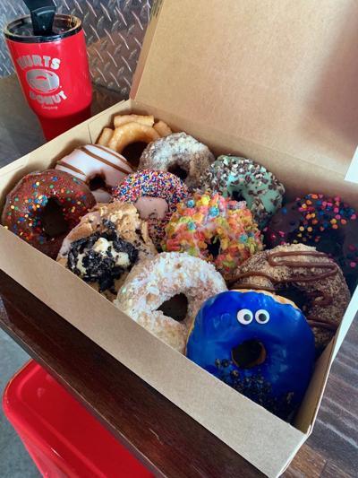 Donut Truck 3.jpg