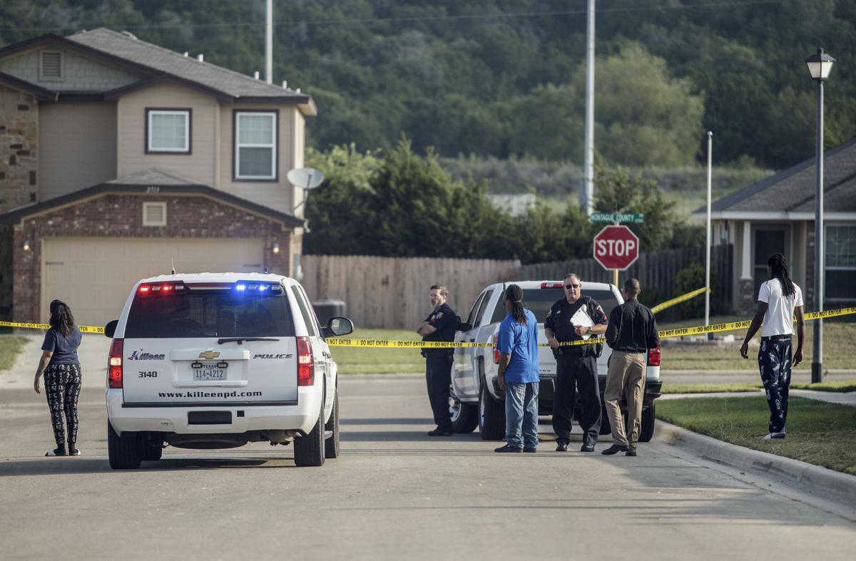 1 dead after killeen shooting crime kdhnews com