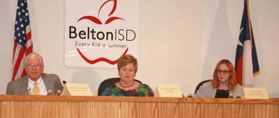 3 Belton schools remain closed | Education | kdhnews com
