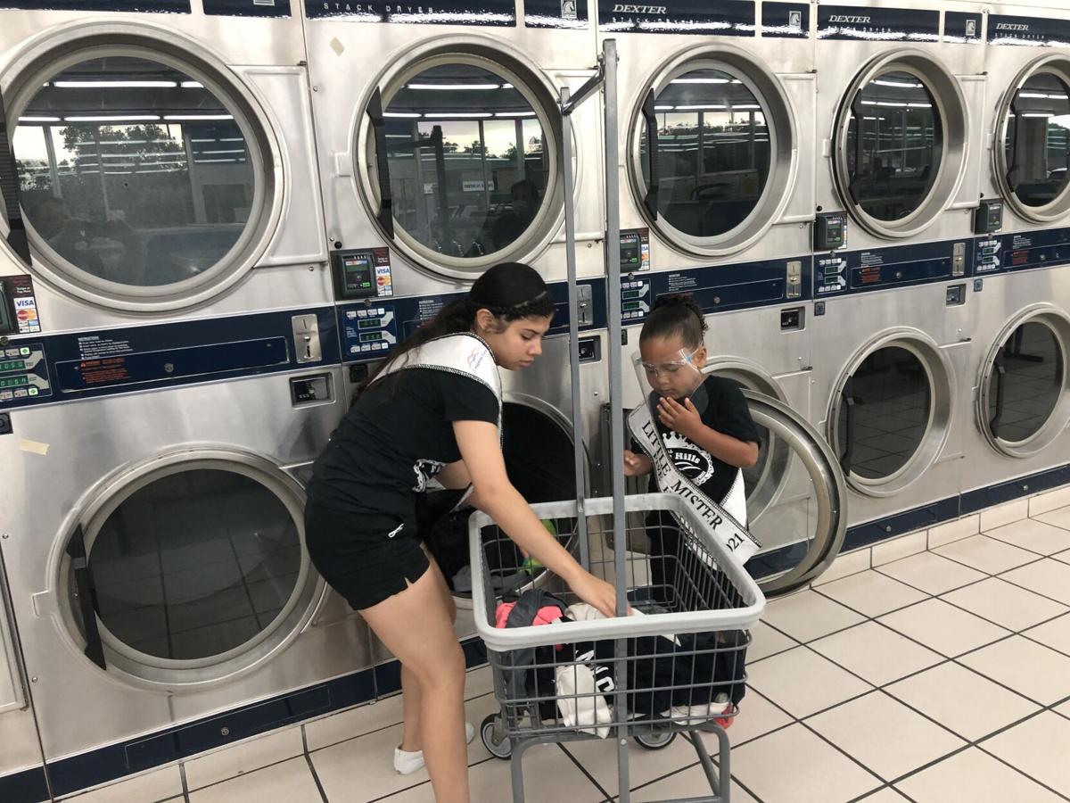 Laundry Day 2.JPG