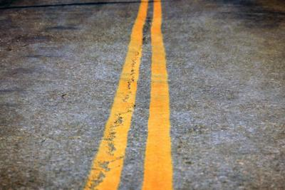 Report: 5 Bell County bridges structurally deficient