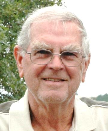James E. Kilgore