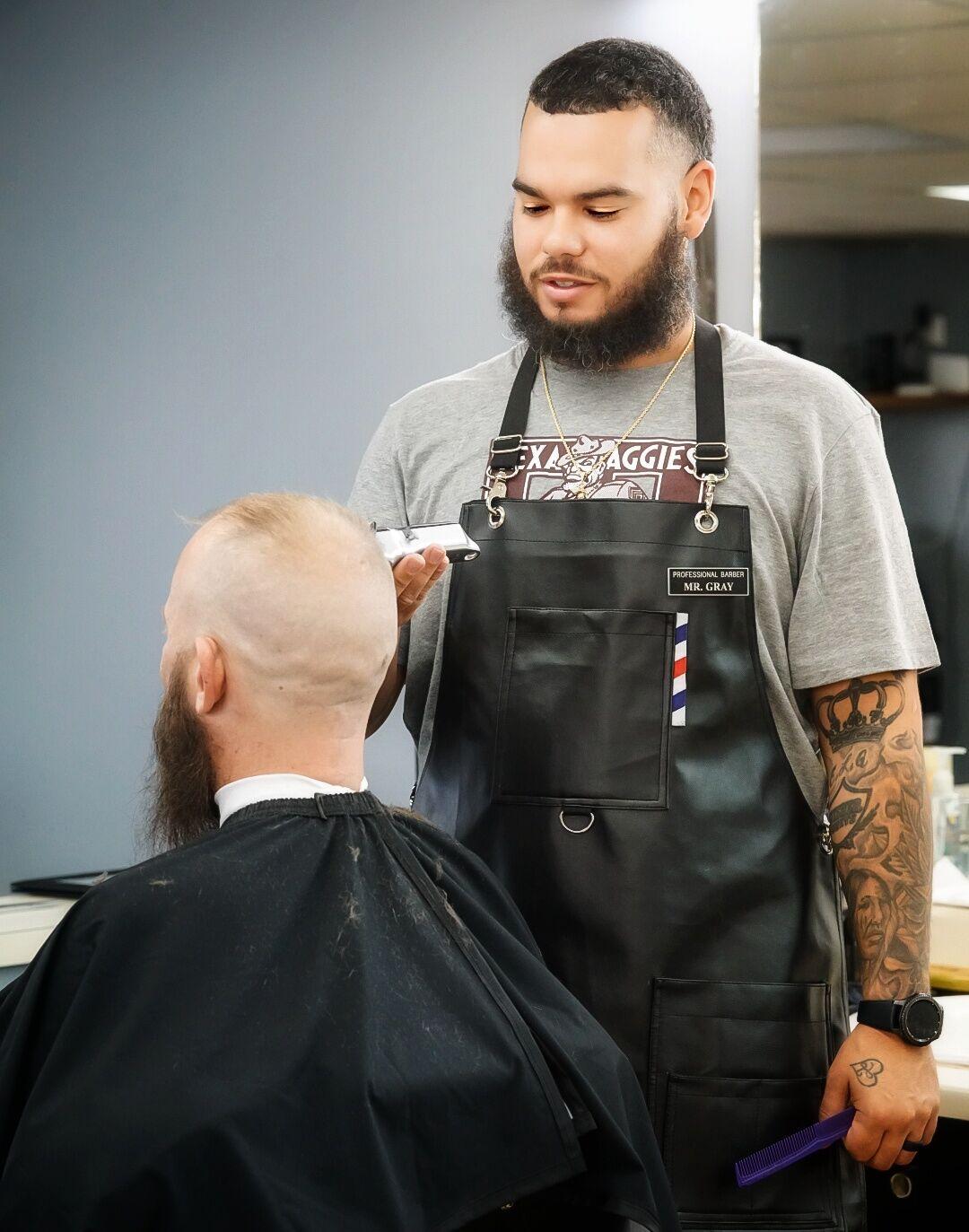 Cove barber shop 2.jpeg
