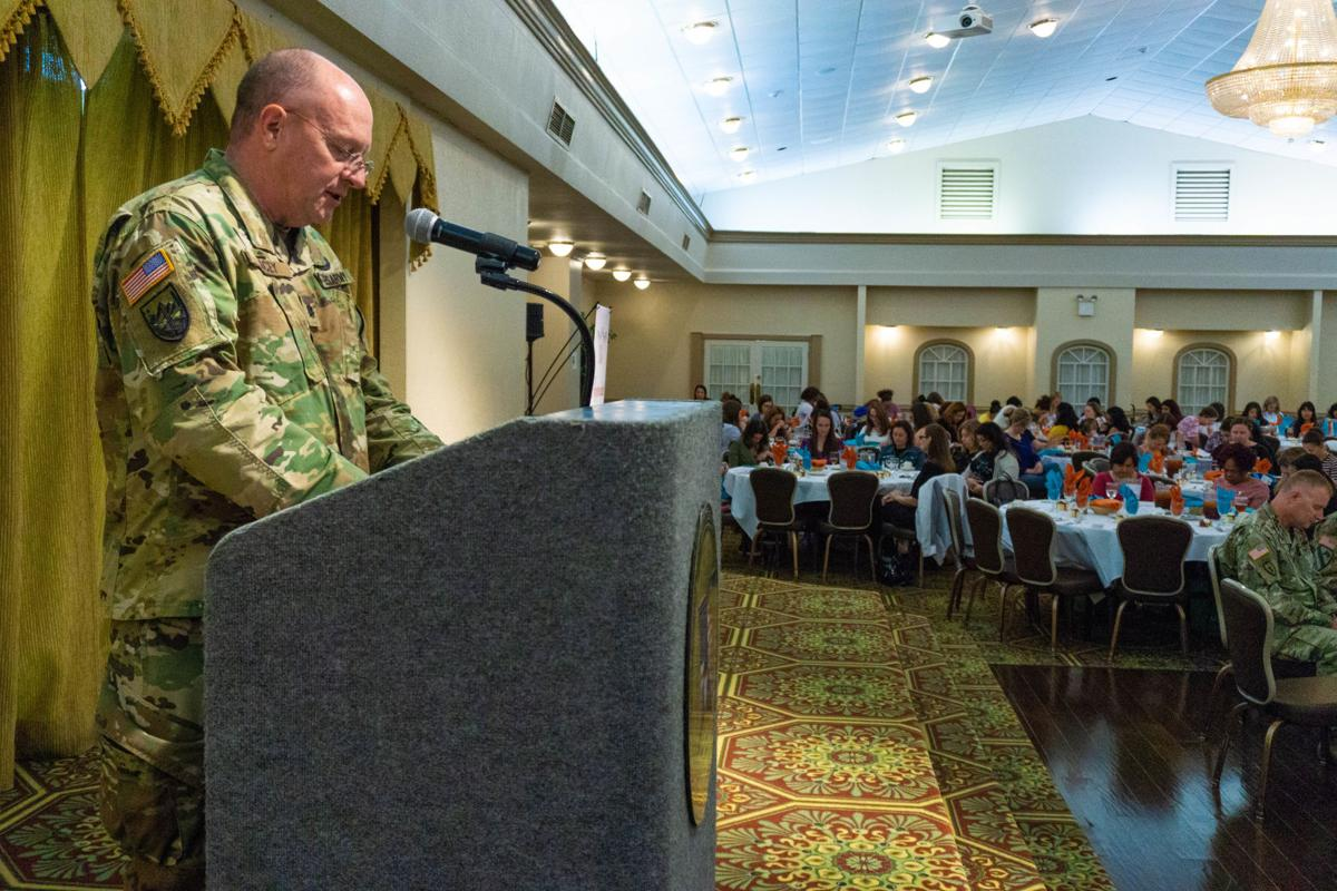 Miltary Spouse Appreaciation Day Luncheon  3.jpg
