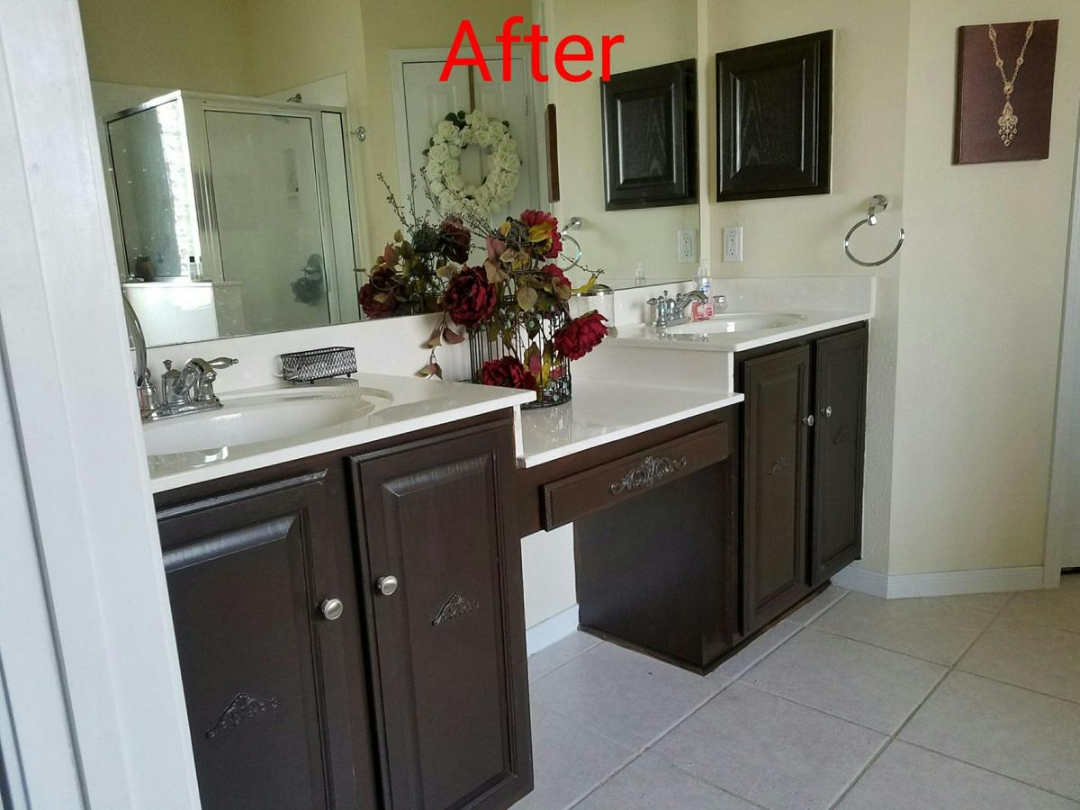 Wooden Appliques For Kitchen Cabinets | Cabinets Matttroy