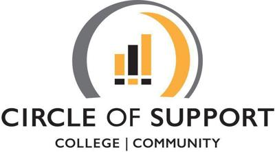 Temple College Circle of Support initiative