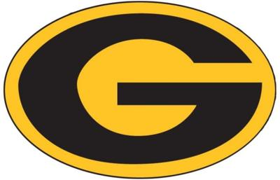 Gatesville logo