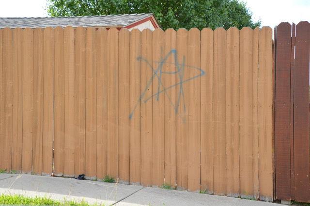 Graffiti 2.jpeg