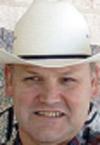 Councilman calls allegations political