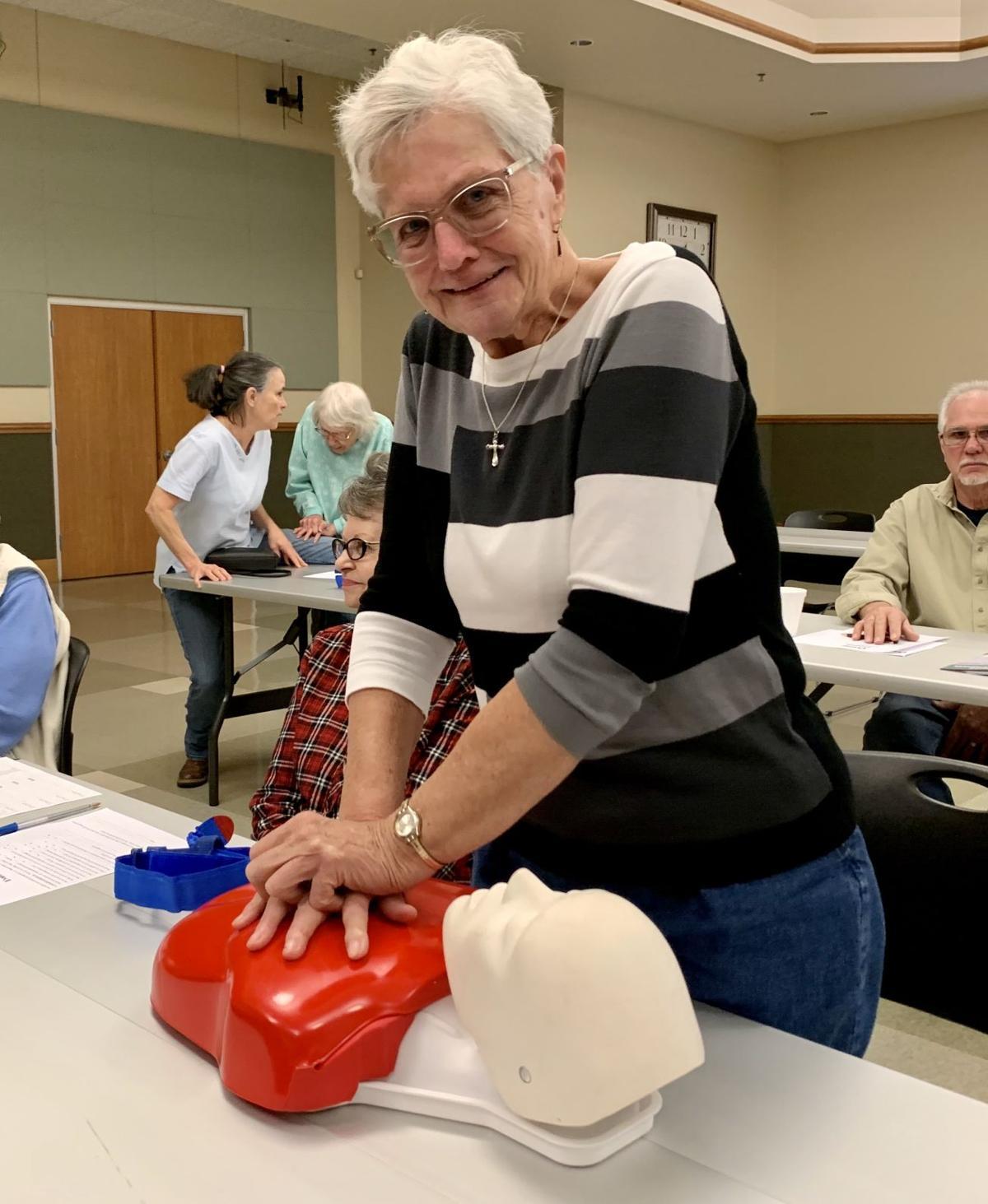 Senior first aid 1.jpg