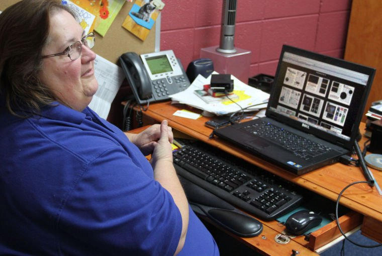 Killeen library embraces technology with new service