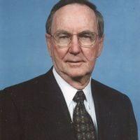 Pirtle, longtime BISD superintendent, dies at 87