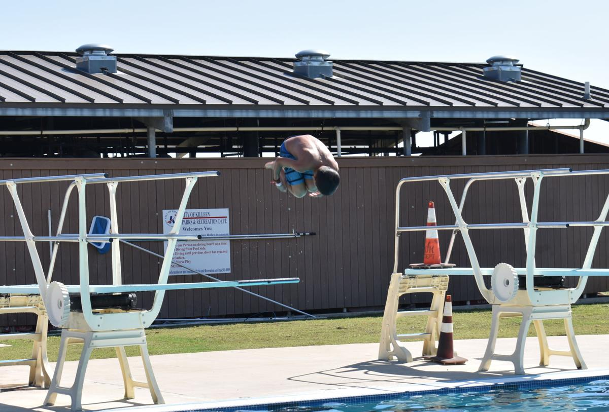 Pool opening 2.jpg