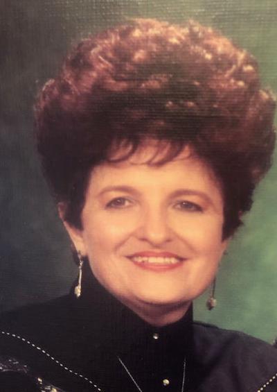 Ilse M. Klimaszewski